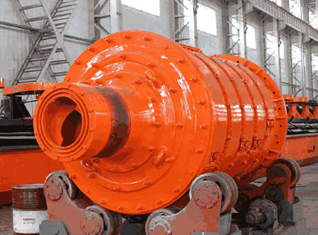 efficientmediumbentoniteball mill sell at a lossin