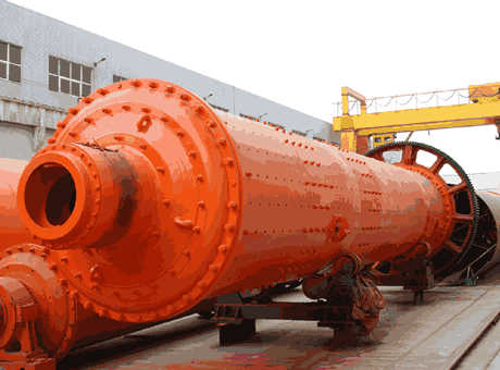 MAINTENANCE OF BALL MILLS| CrusherMills, Cone Crusher