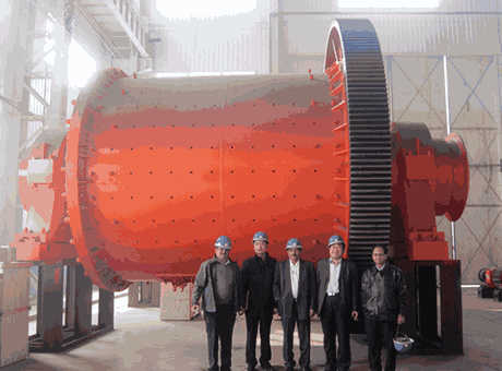 limemining cone ball mill for hire in united arab emirates