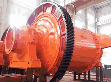 Nadi tangible benefits copper mine ball mill for sale   Caesar