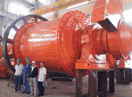 Karachi Pakistan South Asialow price mediummineral ball mill