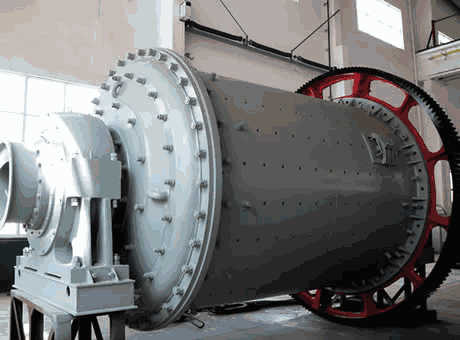 Ball Mill For Sale   Henan Mining Mechanic