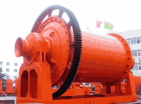 Gypsum Powder Production Ball Mill Sales Price In Lesotho