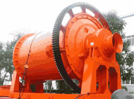 High Quality Feldspar Rotary Ball Mill Price In Myanmar