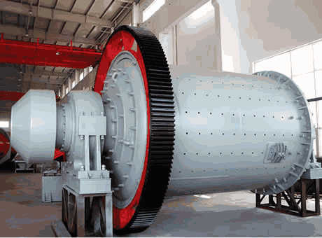 Ore Dressing Ore Almeida Gold Ore Ball Mill India