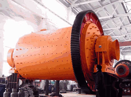 ball mill gold ore manufacturer in china