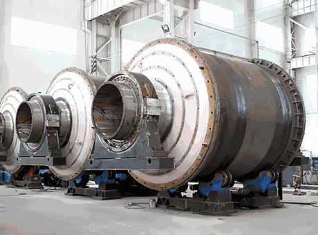 ball mill for small gold ore dressing
