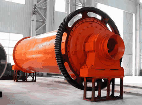Montpellier small cement clinker chinaware ball mill sell