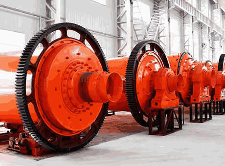 Used Ball mills For Sale   Used Mining & Processing Equipment