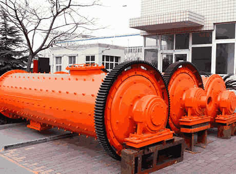 Leon high quality large gold mine chinaware ball mill price