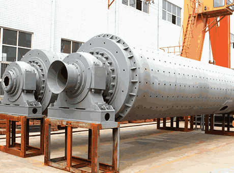trobleshooting and maintenance of ball mill pakistan