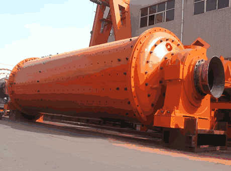 CostOf SmallBall Mill GrinderCircuit ball Mill