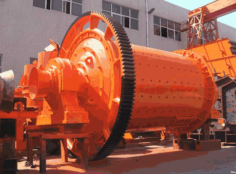good value for cost cement ball mill in pakistan