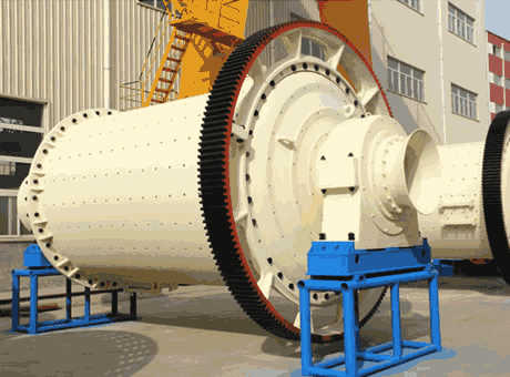 ball mill gold ore machinesale inindia