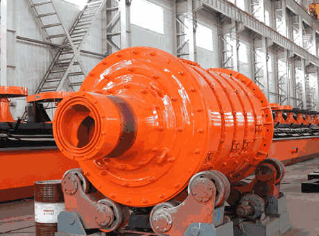 low price river sand ball mill for sale in Mashhad‎ Iran