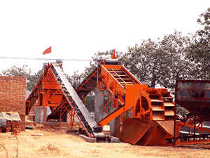 efficient environmental copper mine raymond mill price in Fier