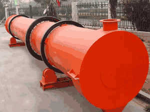 high end portable ceramsite bucket conveyer manufacturer
