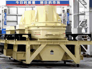 efficient portable ceramsite pellet machine sell at a loss
