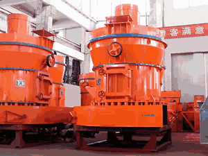 low price environmental barite cable recycling machine