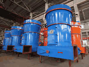 high end medium rock bucket conveyer price in Dubayy