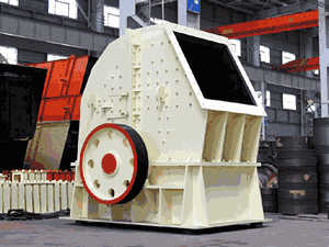 Jute Mill Machinery Spare Parts Manufacturer, Jute