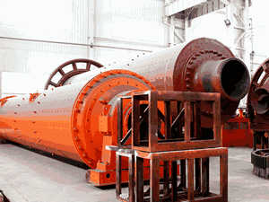 Dewatering Equipment   911Metallurgist