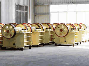 efficient large gypsum sawdust dryer sell in Melbourne