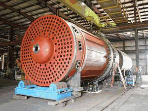 India High Effecient GraniteSandMakingMachineFor Sale
