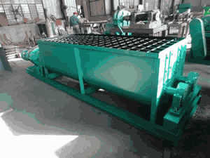 Karaganda low price new sandstone briquette making machine for sale