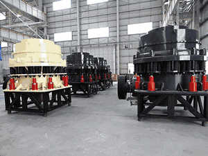best iron ore mill pulverizer