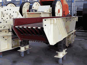 HotLibya Iron Ore Dressing Equipment For Sale Supplier
