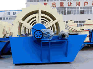 Hyderabad economic portable barite pellet machine for sale