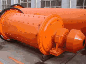 portable river pebble bucket conveyer in Leon   Fumine