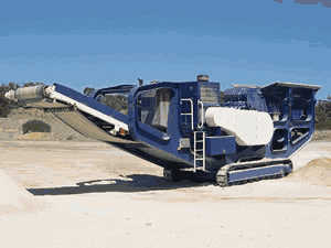 fly ashgrindingmill,fly ashgrindingmillSuppliers and