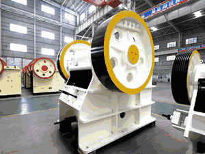PriceOfCementConcreteGrindingMachineIn India