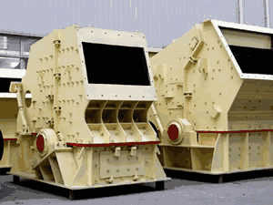 China Scrap Steel Shredder Machinefor Sale  China Metal