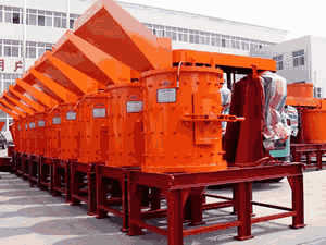 Waste Management & Waste Handling Equipment   ThomasNet