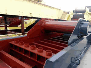 Jordan high end small iron ore coal mill
