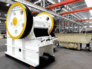 kolkata iron smelting machine price in india