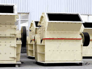 machinery manufacturers marble from germany