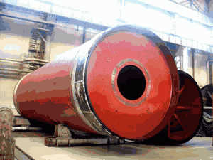 Yogyakarta low price small gold mine sawdust dryer sell at