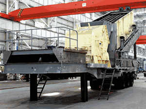 Zaria efficient largeferrosiliconpowder grindingmill