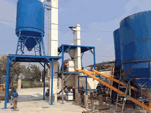 machine to makecalcium carbonatendashgrindingmillchina
