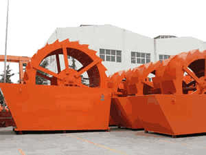 Leon tangible benefits small iron ore briquette making machine
