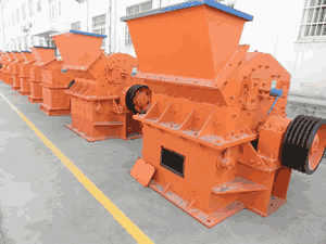 MarblePowder MillGerman Machines Manufacturers