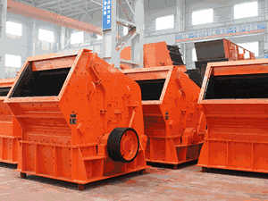 high end medium diabase bucket conveyer in Bandung