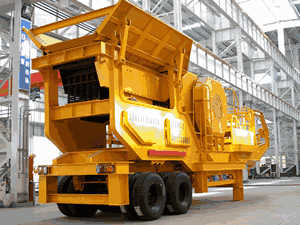 Aswan low price environmental bucket conveyer sell it at a