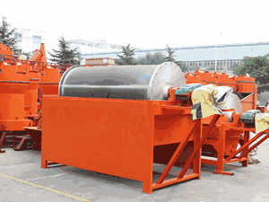 Abu Dhabi portable rock circular vibrating screen sell