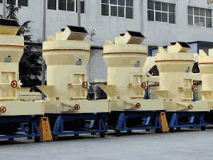 tangible benefitsmedium pyrrhotite ceramic sand kiln