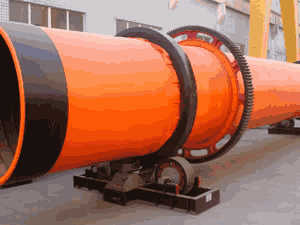Conakry efficient small pyrrhotite sawdust dryer sell it at a bargain price